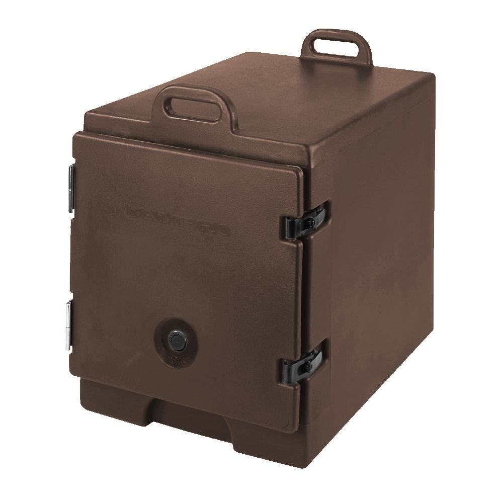 Cambro Hot Box Insulated Food Carrier Eds Rental Amp Sales