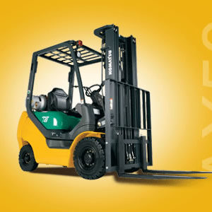 Ladders and Lifts   Eds Rental & Sales