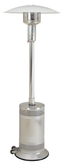 patio_heater_1