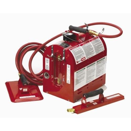Wallpaper Steamer | Eds Rental & Sales