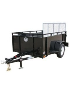 Equipment | Eds Rental & Sales
